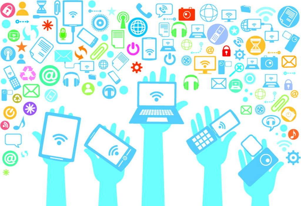 广州微信开发公司将微信开发功能